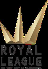 Royal League - Wikipedia