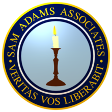 Sam Adams Award logo.png