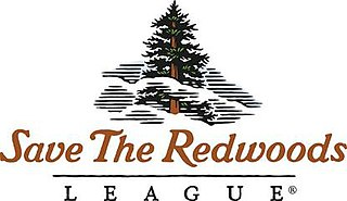 Save the Redwoods League Nonprofit forest conservation organization in San Francisco, California (USA)