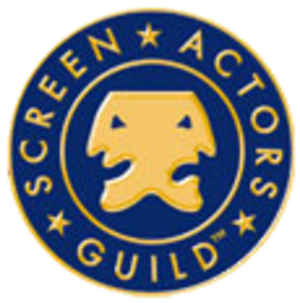 Screen Actors Guild - Image: Screen Actors Guild