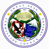 Official seal of Vermillion County