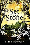 Set in stone newbery.jpg