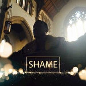Shame (Tyrese song) - Image: Shame