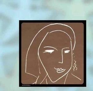 Ella Fitzgerald Sings the Harold Arlen Songbook - Image: Singsthe Harold Arlen Songbook