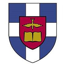 Southern Baptist Theological Seminary logo.jpg