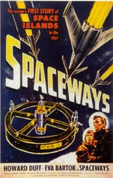 Spaceways Poster.JPG