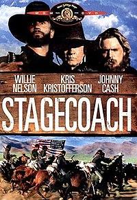 תוצאת תמונה עבור stagecoach 1986 full