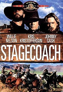 Stagecoach (1986 film).jpg