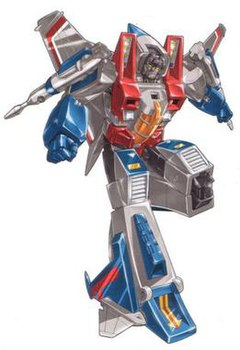 Starscream (Transformers).jpg