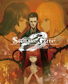 steins gate download eng sub