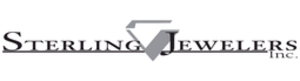 Sterling Jewelers - Image: Sterling Jewelers logo (low res)