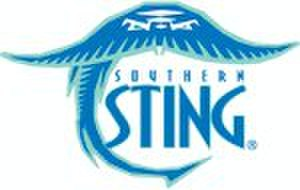 Southern Steel - The championship winning Southern Sting would contain the bulk of the 2008 Steel squad.