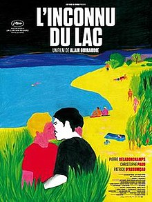 Stranger by the Lake poster.jpg