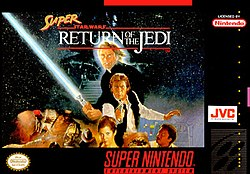 Super Return of the Jedi box art.jpg