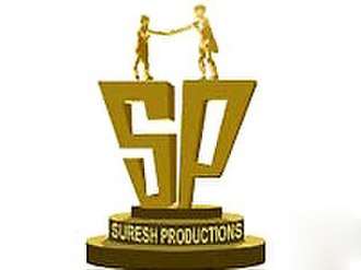 Suresh Productions - Image: Suresh Productions