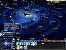 Empire At War скачать торрент - фото 8