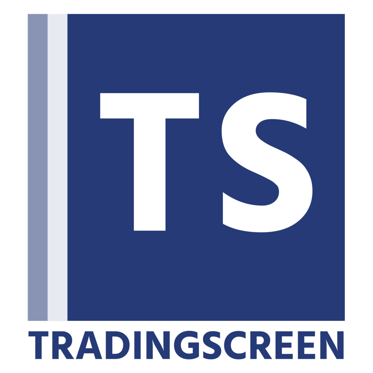 Screen based trading system wiki