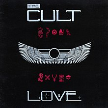 The Cult Love.jpg