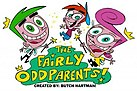The Fairly Oddparents Series Finale | RM.