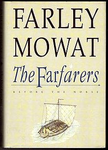The Farfarers Before the Norse - bookcover.jpg