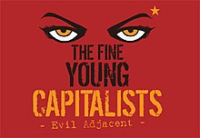 The Fine Young Capitalists logo.jpg