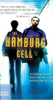 The Hamburg Cell poster.jpg