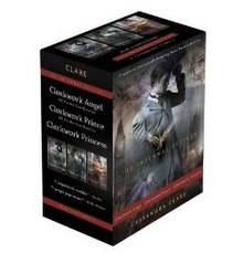 The Infernal Devices box set.jpg