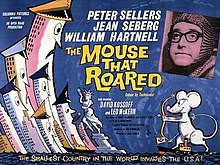 https://upload.wikimedia.org/wikipedia/en/thumb/5/59/The_Mouse_That_Roared_British_Poster.jpg/220px-The_Mouse_That_Roared_British_Poster.jpg