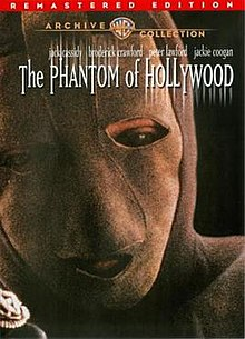 The Phantom of Hollywood FilmPoster.jpeg