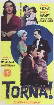 Torna!-movie-poster-1953.jpg