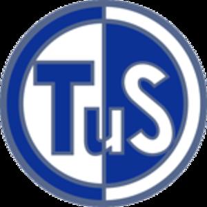 TuS Bochum - Image: Tu S Bochum