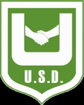 Union Douala - Image: Union Douala