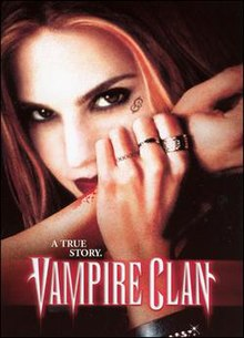 Clan Der Vampire