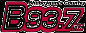 WBFM - Image: WBFM Logo