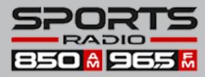 WUSH-HD2 - Image: WTAR Sports Radio 850 logo