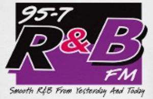WVKL - Image: WVKL FM 2009