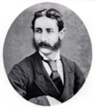 Walter Stanford aged 33 in 1883.png