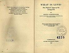 Was ist Leben (1)-OG.JPG