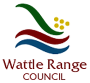 Wattle Range Council logo.png