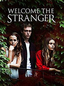 Welcome the Stranger (2019)