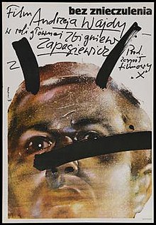Without Anesthesia (film poster).jpg