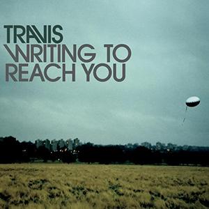 Writing to Reach You - Image: Writing to Reach You 1