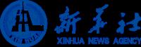 Xinhua Logo.png