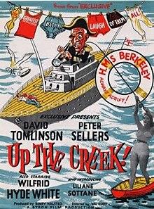 220px-%22Up_the_Creek%22_(1958).jpeg