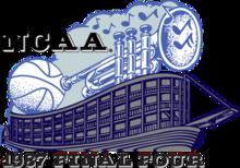 1987 Final Four logo.png