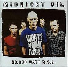 20000 Watt RSL album.jpg