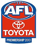 2013 AFL season logo.jpg