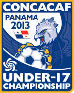 2013 CONCACAF U-17 Championship.png