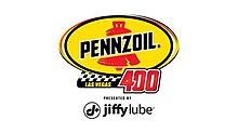 2018 Pennzoil 400 logo.jpeg