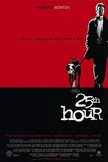 25th hour (movie).jpg